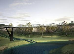 Ponte_ciclopedonale